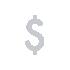 金融千亿国际手机版